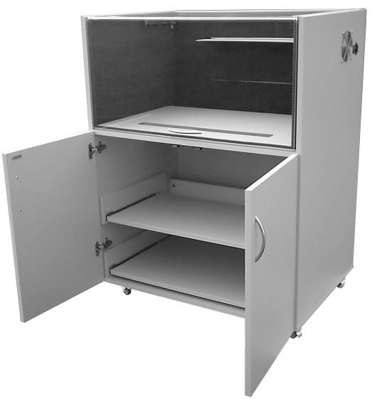 Druckerschrank Modell 4410