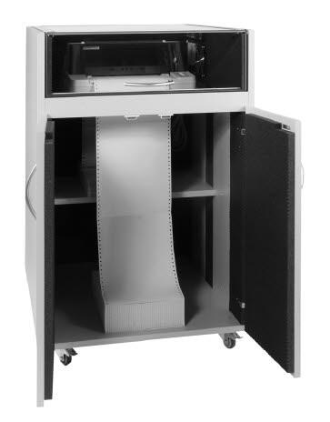 Druckerschrank FB-560