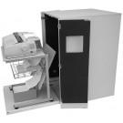 Druckerschrank Polyprint